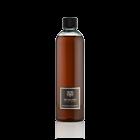 Oud Nobile 500 ml Nachfüller mit Weiße Stäbchen