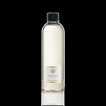 Spezie Rare 500 ml Nachfüller mit Weiße Stäbchen