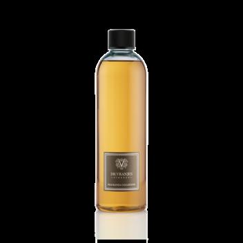 Giardino di Boboli 500 ml Nachfüller mit Weiße Stäbchen