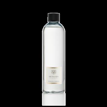 Giglio di Firenze 500 ml Nachfüller mit Weiße Stäbchen