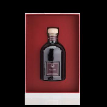 Geschenkpackung mit Diffuser 250 ml Rosso Nobile